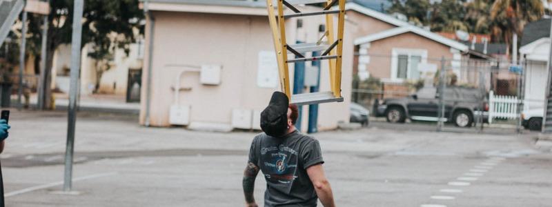 Best Handyman in Frisco