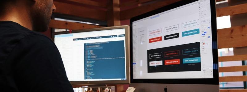 Frisco Web Designers