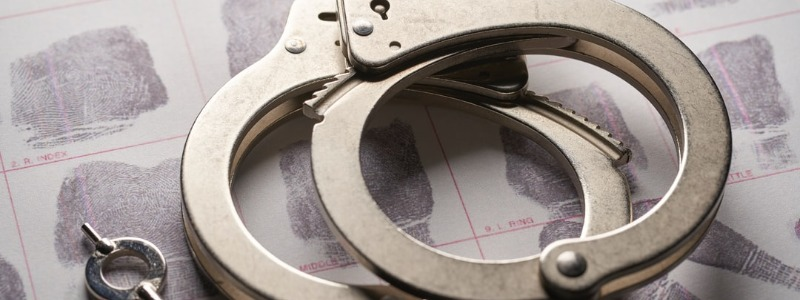 Criminal lawyer Frisco TX