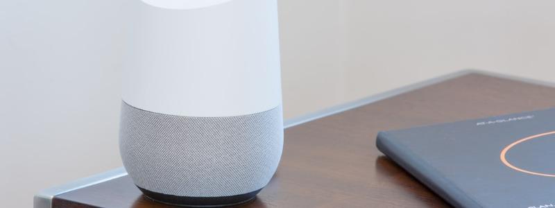 Home automation frisco