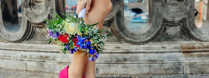 Frisco Wedding Photographers