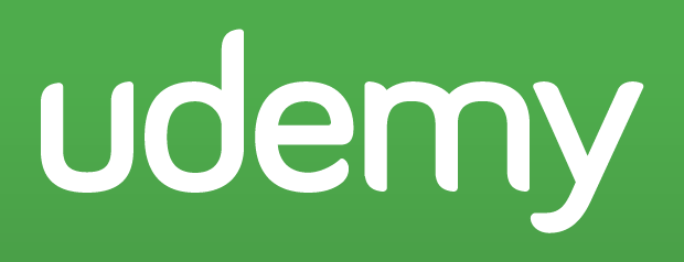 learn with udemy